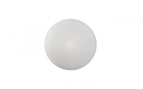 EggyPopUp32CPHLighting-20