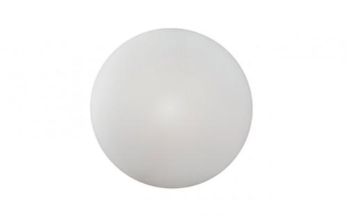 EggyPopUp55CPHLighting-20