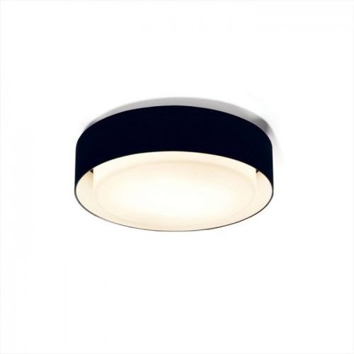 PlaffOn33LoftlampeSortMarsetSlngelagerhaves-20