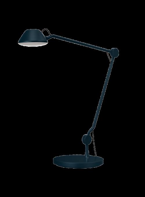 AQ01BordlampeBlFritzHansen-20