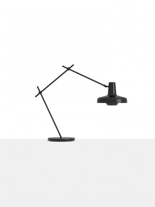 ArigatoBordlampeSortGrupaProducts-20
