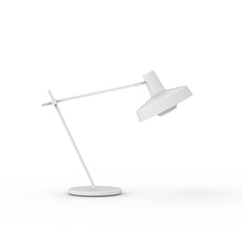 ArigatoBordlampeSmallHvidGrupaProducts-20