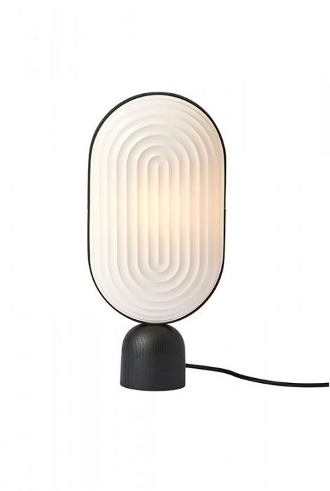 ARCBordlampeSortEgLeKlint-20
