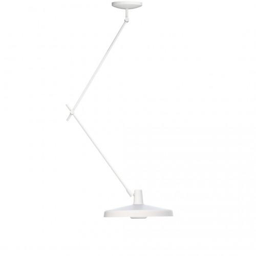 ArigatoLoftlampe45HvidGrupaProducts-20