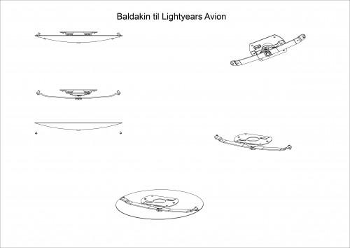 AvionBaldakinFritzHansen-20
