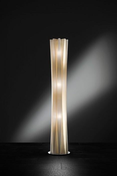 BachGulvlampeXLGyldenSLAMP-20