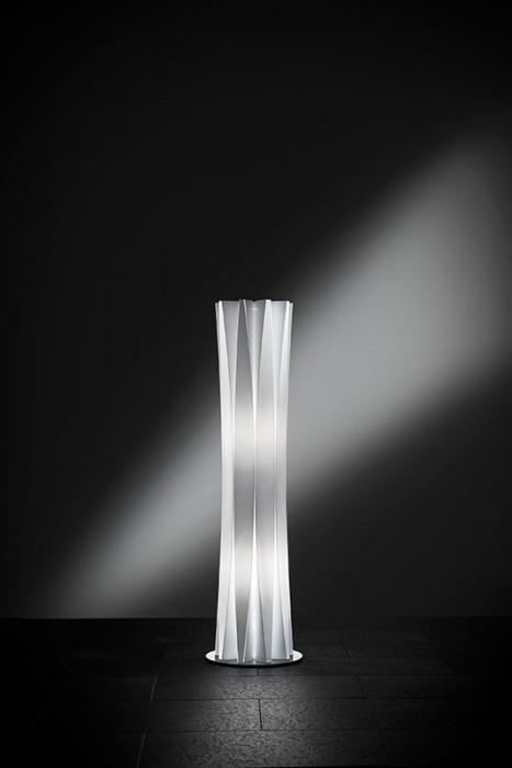 BachGulvlampeLHvidSLAMP-20