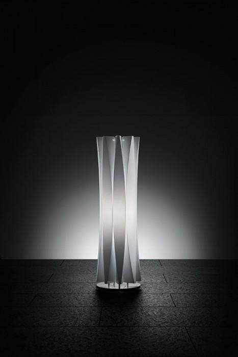 BachBordlampeMediumHvidSLAMP-20