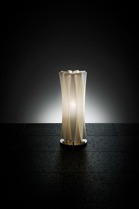BachSmallBordlampeGyldenSLAMP-20