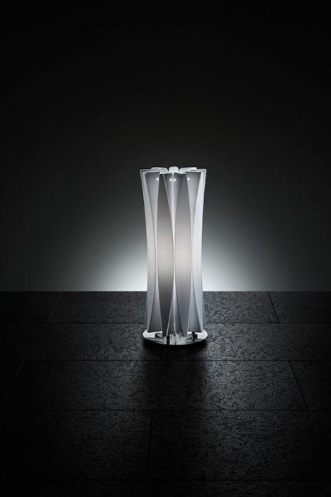 BachSmallBordlampeHvidSLAMP-20