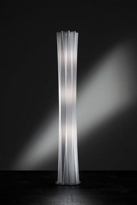 BachGulvlampeXXLHvidSLAMP-20