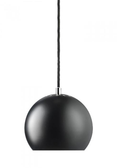 BallPendelMatSortFrandsen-20