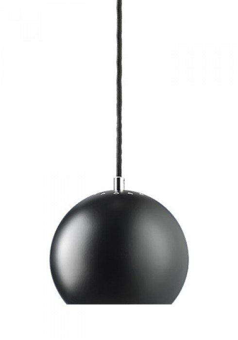 BallPendelMatSortFrandsenSlngelagerhaves-20