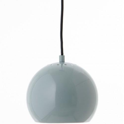 BallPendelBlankMintFrandsen-20