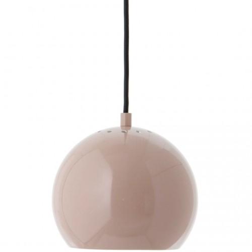 BallPendelBlankNudeFrandsen-20