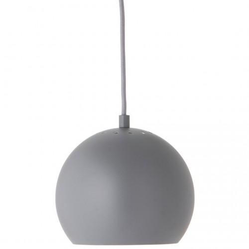 BallPendelMatLysGrFrandsen-20