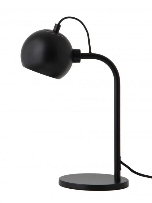 BallSingleBordlampeMatSortFrandsen-20