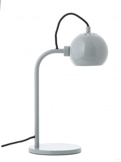 BallSingleBordlampeBlankMintFrandsen-20