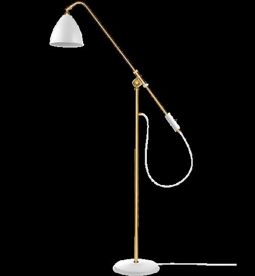BL4GulvlampeMatHvidMessingBestlite-20