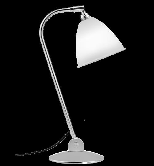BL2BordlampeChinaBoneKromBestlite-20