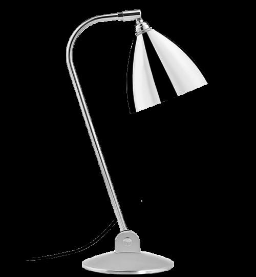 BL2BordlampeKromBestlite-20