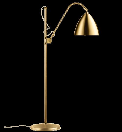 BL3MGulvlampeMessingBestlite-20