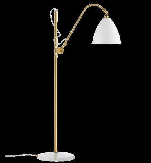 BL3MGulvlampeMatHvidMessingBestlite-20