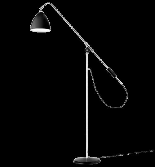 BL4GulvlampeSortKromBestlite-20