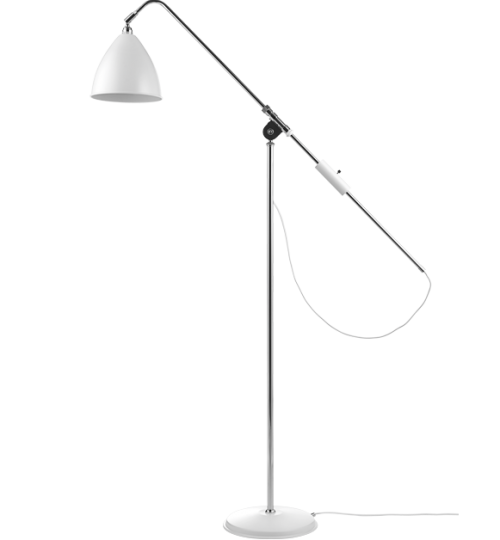 BL4GulvlampeMatHvidKromBestlite-20