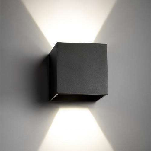 BoxSortLIGHTPOINT-20