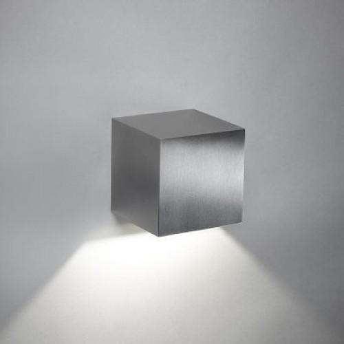 BoxMiniDownAluLIGHTPOINTslngelagerhaves-20
