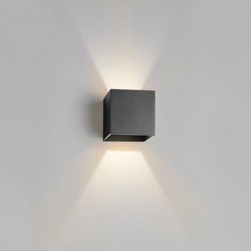 BoxMiniSortLIGHTPOINT-20