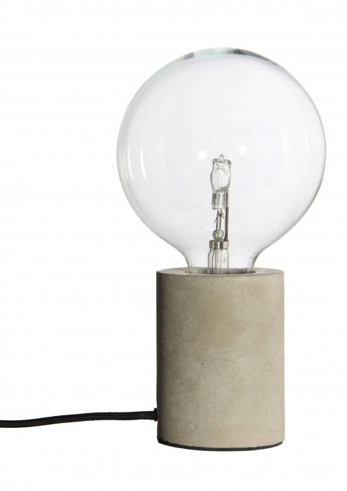 BristolBordlampeCementFrandsen-20