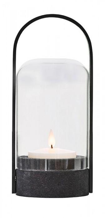 CandlelightSortKorktransportabellampeLeKlint-20