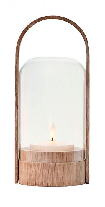 CandlelightLysEgtransportabellampeLeKlint-20