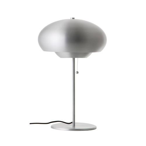 ChampMetalBordlampe30cmAluminiumFrandsen-20