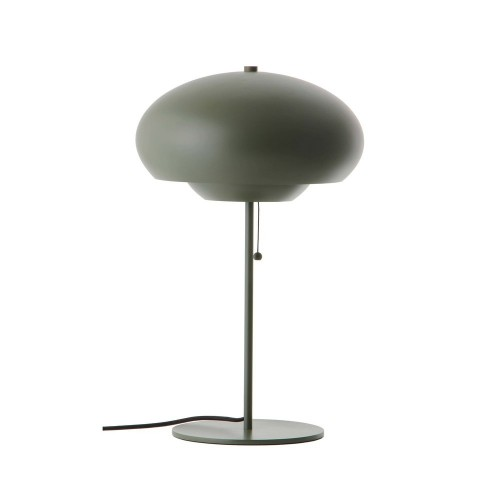 ChampMetalBordlampe30cmGrnFrandsen-20