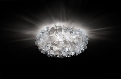 CliziaLoftlampeLPrismeFumeSLAMP-20