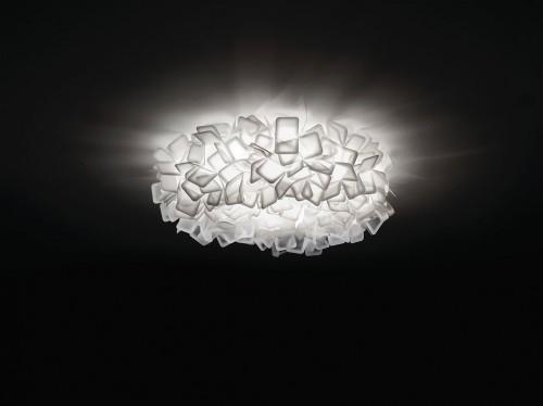 CliziaLoftlampeMHvidSLAMP-20