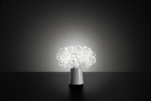 CliziaBordlampeHvidSLAMP-20