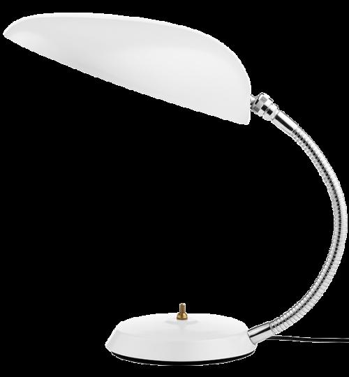 CobraBordlampeMatHvidGUBI-20