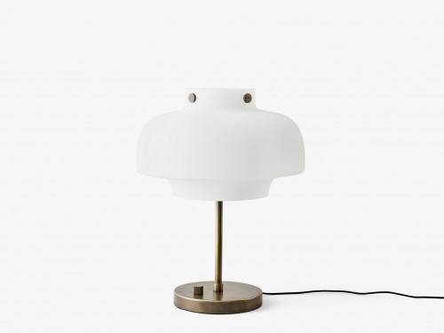 CopenhagenBordlampeSC13-20