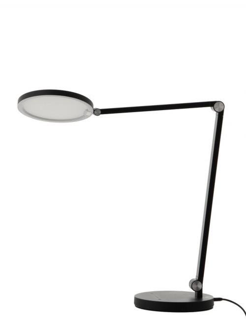 DeskMetalBordlampeSortFrandsen-20