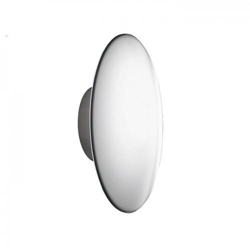 AJEkliptaVgLoftlampe220LouisPoulsen-20