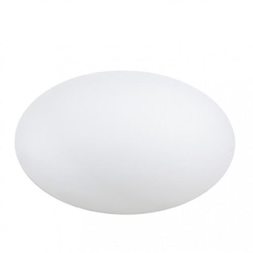 EggyPopOut55UdendrslampeCPHLighting-20