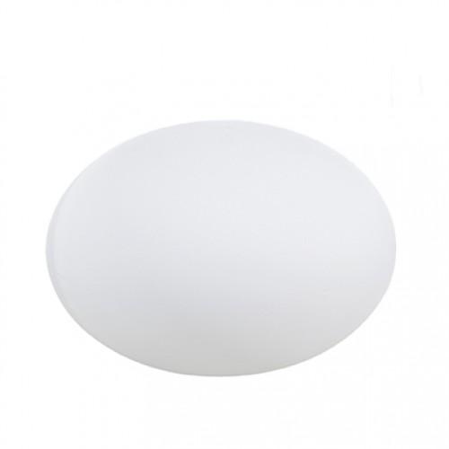 EggyPopOut32UdendrslampeCPHLighting-20