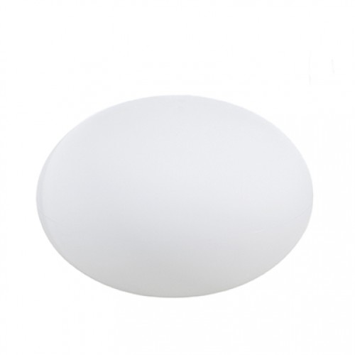 EggyPopInGulvlampe32mdmpCPHLighting-20