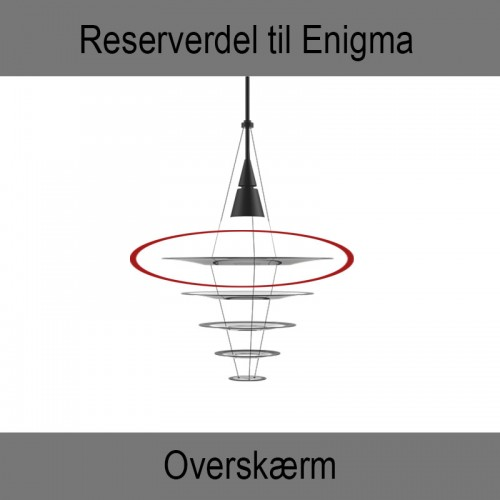 Enigmaskrm825LouisPoulsen-20