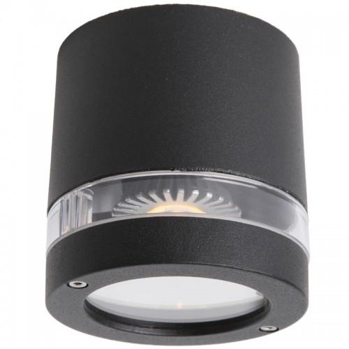 FocusLoftlampeSortNordlux-20