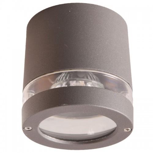 FocusLoftlampeAntracitNordlux-20
